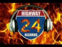 Highway 24 Records