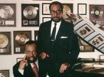 Philadelphia International Records