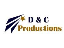 D & C Production
