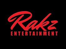 Rakz Entertainment