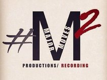Major Moves Music Production Company Inc.