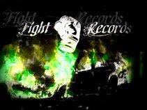 Fight Records