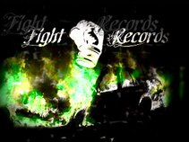 Fight Records
