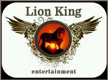 Lion King Entertainment