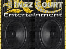 Kingz Court Entertainment