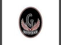 G-HYDE E.N.T