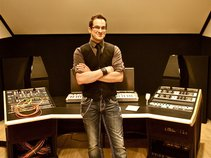 Rhythm House Productions