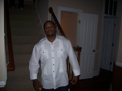 AG Music Inc. / Alvin Marshall, Manager