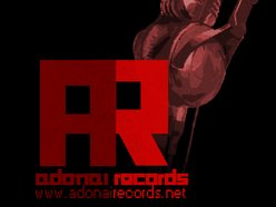 Adonai Records LLC