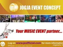 Jogja Event Entertainment
