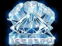 TIP OF THE ICEBERG ENTERTAINMENT