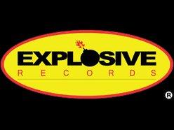 Explosive Records USA