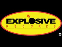 Explosive Records USA