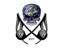 WaxWorks Entertainment - Jason