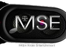 Major Scale Entertainment