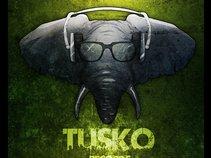 TUSKO RECORDS MUSIC