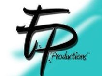 Frank Perry Productions Music Publishing