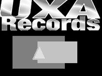 UXA Records