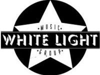 White Light Music Group