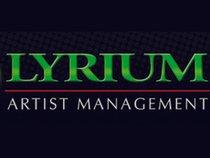 Lyrium Artist Management