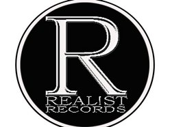 Real!st Records