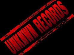 Unknwn Records