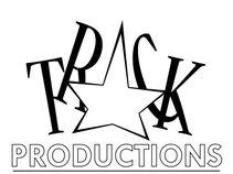 Trackstar Productions