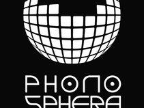 Phonosphera Records