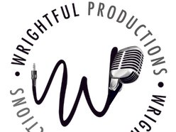 Wrightful Productions