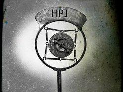 HPJ Studios