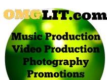 HIpHop Instrumentals | Baltimore Recording studio Fatbeats Music