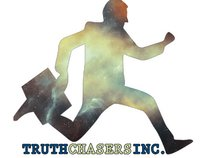 Truth Chasers Inc.