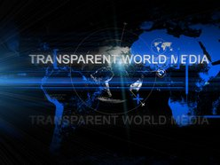 Transparent World Media