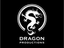 Dragon Productions