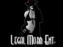 Legal Mobb Entertainment