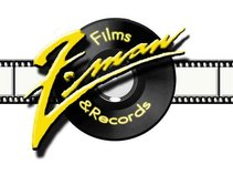 Z-Man Films and Records