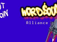 WordSound Alliance