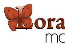 Loracle Inc