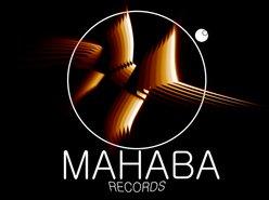 Mahaba Records