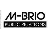 The M PR