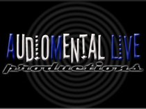 AudioMental Live Productions