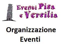 Eventi Pisa e Versilia