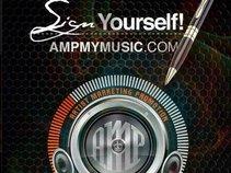 AmpTheMusic