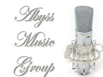 Abyss Music Group