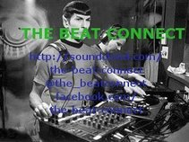 THE BEAT CONNECT