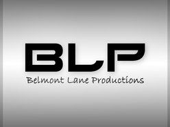 Belmont Lane Productions