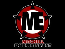 Mitchell Entertainment