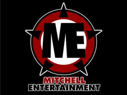 Mitchell Entertainment
