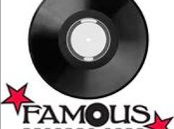Famous Records
