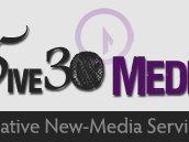 5ive30 Media